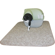 Imperial Cat Heavy Duty Litter Mat