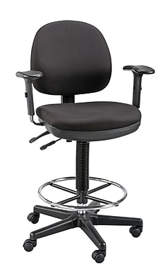 Alvin and Co. Zenith Chair