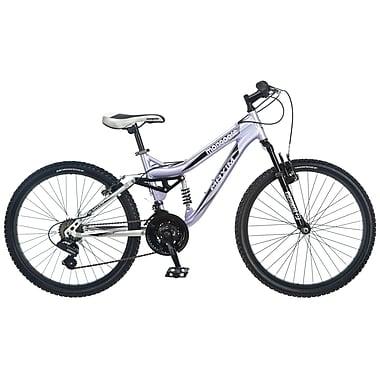 Mongoose Girl's Maxim Mountain Bike