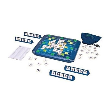 Goliath Games Loopit Board Game