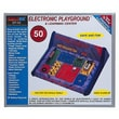 Elenco Electronic Playground & Learning Center Game