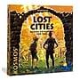 Rio Grande Games Lost Cities Card Game
