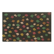 Imports Decor Bath Mat; 16'' x 24''