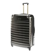 Caiman 21'' Spinner Suitcase