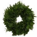 Worcester Wreath Rustic Wreath