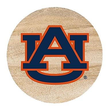 Thirstystone Auburn University Collegiate Coaster (Set of 4)