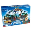 Pressman Toys Skylanders Block and Blast Board Game
