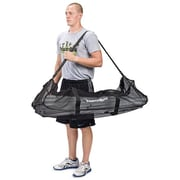 PowerMax Versa Hurdle Bag