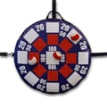 Maranda Enterprises Target Toss Game