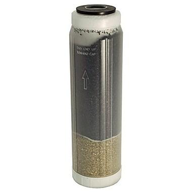 CuZn I Micron Absolute Cartridge Refill