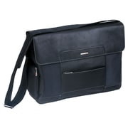 Mancini Sportex-2 Messenger Bag