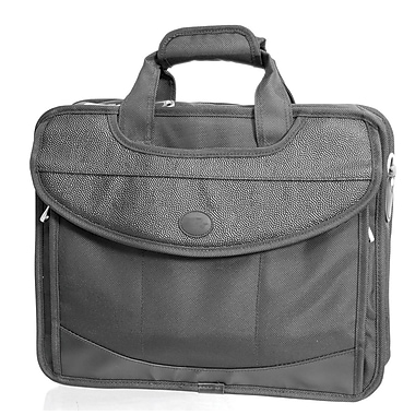 Netpack Ballistic Laptop Briefcase