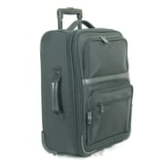 Netpack Lite On-Board Wheeled 20'' Carry-On in Black