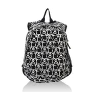 Obersee O3 Kids Pre-School Backpack with Cooler