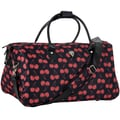 CalPak Hampton 20'' Carry-On Duffel