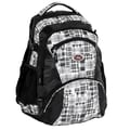CalPak Geil Backpack