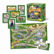 Talicor African Adventure Playzzle Game