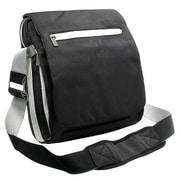 Merax Messenger Bag