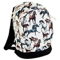Wildkin Classic Horse Dreams Sidekick Backpack