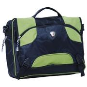 CalPak Ransom Messenger Bag
