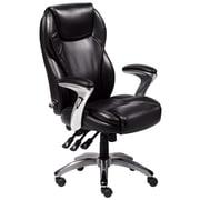 Serta at Home Ergo Executive Chair