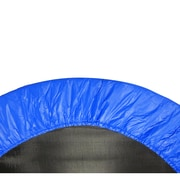 Upper Bounce 36'' Round Oxford Safety Trampoline Pad