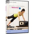 STOTT PILATES Athletic Conditioning on the Reformer Level 3 DVD