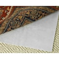 Safavieh Carpet-on-Carpet Rug Pad; 6' x 9'