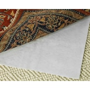 Safavieh Carpet-on-Carpet Rug Pad; 8' x 10'