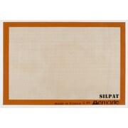 Silpat Full Size Baking Liner