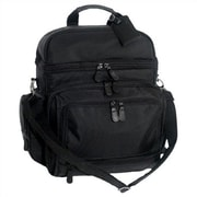 Mercury Luggage Signature Computer Backpack