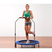 Pure Fun 40'' Mini Trampoline
