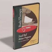 FitBall Body Therapy DVD
