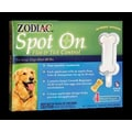 Farnam Pet Spot on Flea and Tick Control (Pack of 4)