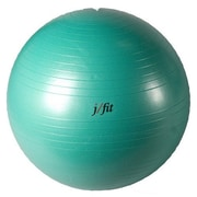 J Fit 30'' Professional Exercise Ball