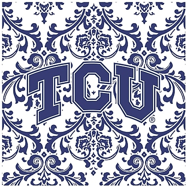 Thirstystone Texas Christian University Occasions Trivet