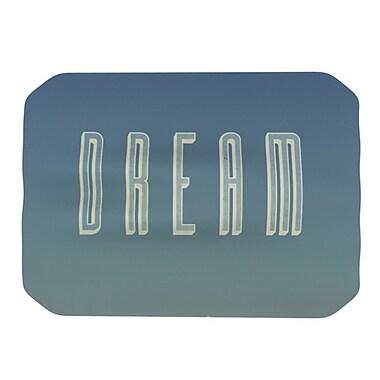 KESS InHouse Dream Print Placemat
