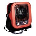 Cadet Garage 5,000 Watt Fan Forced Compact Space Heater