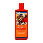 Four Paws Magic Coat Tearless Shampoo for Cats and Kittens