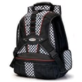 Mobile Edge 17.3'' Premium Backpack TrackPak