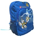 LEGO Luggage Chima Classic Backpack