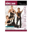 BodyBar Power and Grace DVD