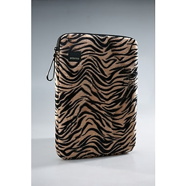 Antenna Tiger Laptop Sleeve for Macbook; 13''