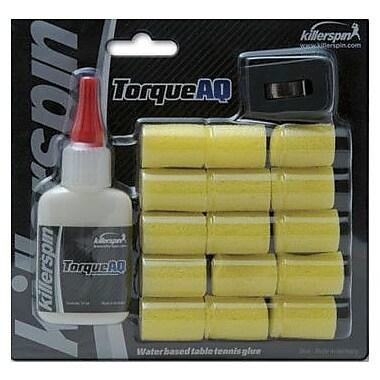 Killerspin Table Tennis Torque AQ Glue