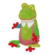 Geared for Imagination Deglingos - Croakos The Frog