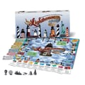 Late for the Sky Lighthouse-opoly Board Game