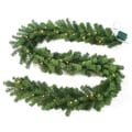 Jolly Workshop Needle Pine Garland