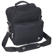 Everest 10.5'' Classic Utility Satchel Bag