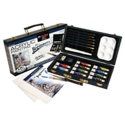 Royal & Langnickel Acrylic Paint for Beginners Set