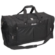 Everest 30'' Travel Duffel